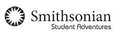 Smithsonian Student Adventures sponsor logo
