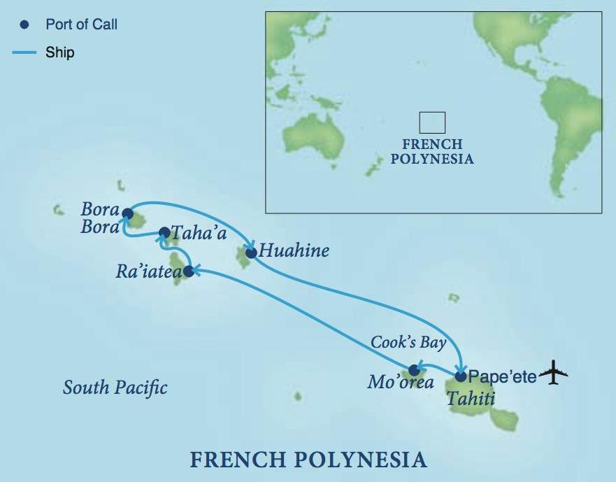 Voyage to French Polynesia | Smithsonian Journeys on printable map of papua new guinea, printable map of martinique, printable map of lithuania, printable map of morocco, printable map of estonia, printable map of albania, printable map of yemen, printable map of benin, printable map of chad, printable map of saint lucia, printable map of the florida keys, printable map of haiti, printable map of hispaniola, printable map of polynesia, printable map of united arab emirates, printable map of malawi, printable map of moldova, printable map of monaco, printable map of mozambique, printable map of hawaii big island,