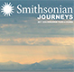 Smithsonian Journeys Catalog
